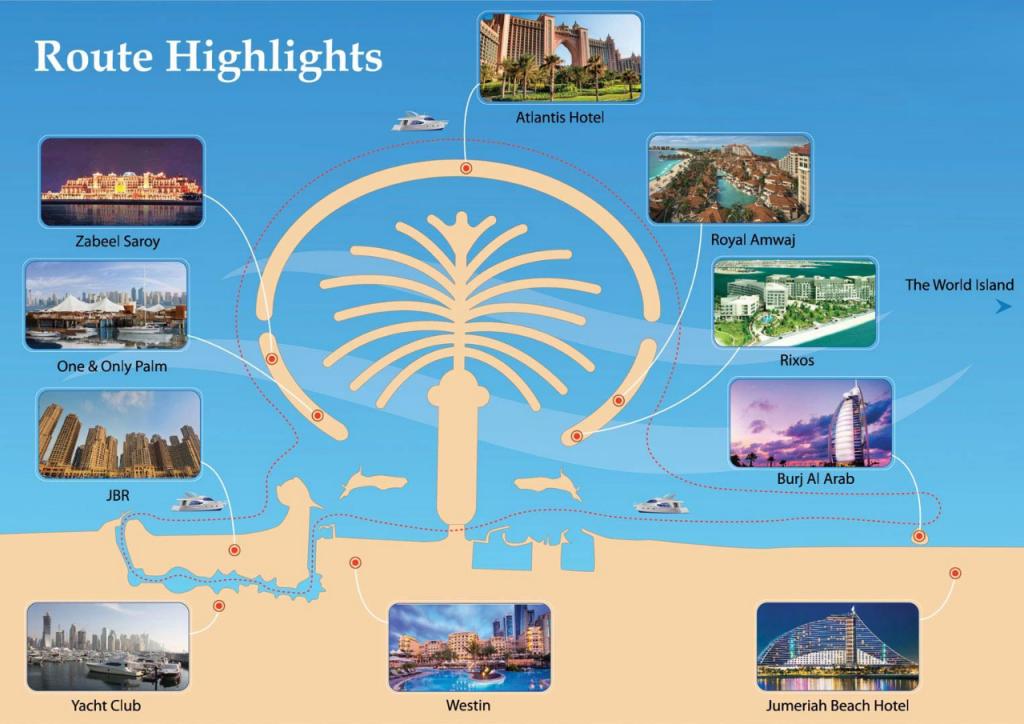 Yacht Companies Dubai, Home